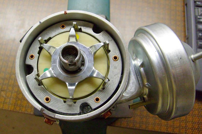 [Bild: Verteiler-30Grad-Markierung.jpg]