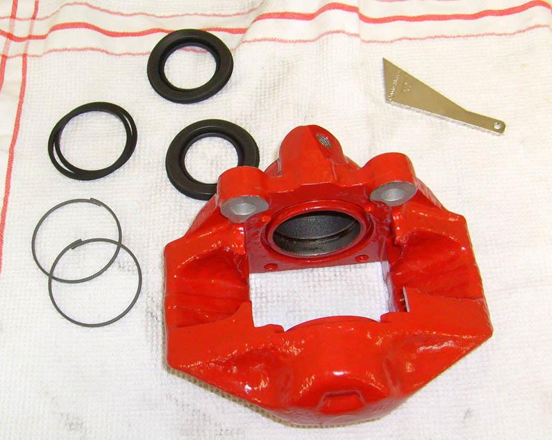 [Bild: B35_Bremssattel-vorne+Reparatursatz.jpg]