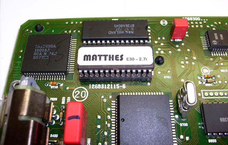 [Bild: 385_Motronic-Chip_Matthes-2,7i.jpg]
